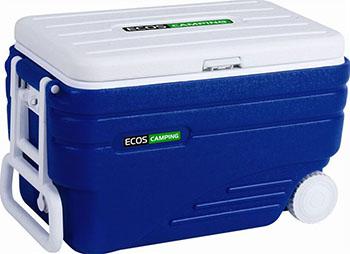 Термобокс Ecos