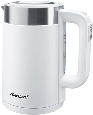 Чайник электрический Steba