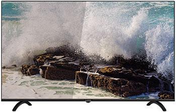Фото - LED телевизор Harper 40F720TS Frameless NEW led телевизор harper 32r720t frameless new