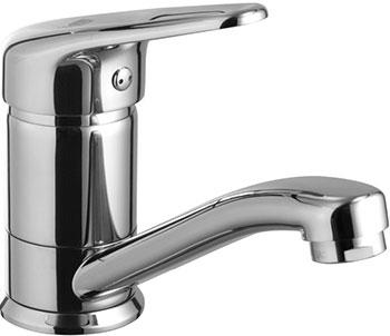 Смеситель для ванной комнаты Lemark Luna LM4107C для раковины смеситель для ванной комнаты lemark luna lm4114c для ванны