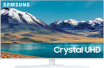 4K (UHD) телевизор Samsung UE50TU8510UXRU