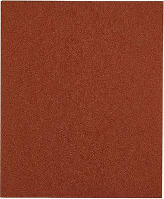 Бумага наждачная Kwb К120 23x28 50 шт. 800-120