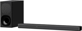 Домашний кинотеатр Sony HT-G700 3.1-канальный Dolby Atmos