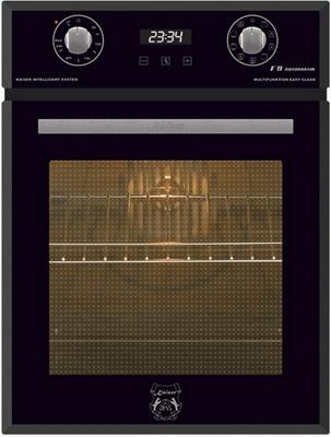 Встраиваемый электрический духовой шкаф Kaiser EH 4747