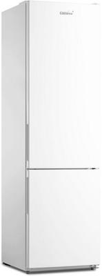 Двухкамерный холодильник Comfee RCB479WH2R