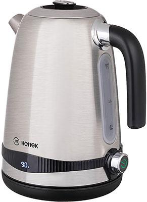 Чайник электрический Hottek HT-960-016
