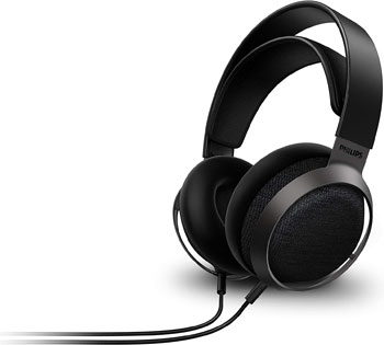 Фото - Накладные наушники Philips X3/00 без микрофона BLACK наушники philips tat8505bk 00 черный