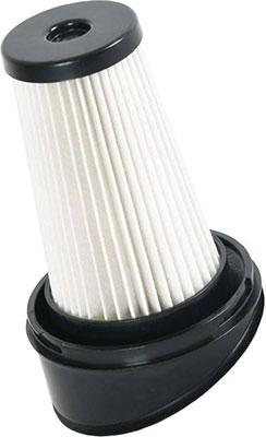 Фильтр Tefal ZR005202 для пылесосов X-Pert 360 TY72** вертикальный пылесос tefal ty7329wo x pert essential 360