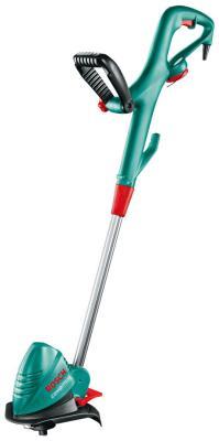 Триммер Bosch ART 26 COMBITRIM 0600878 C 00 цена