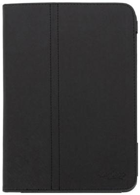 Обложка LAZARR Booklet Case для Asus Transformer Book Trio черный