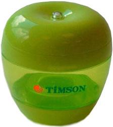 Стерилизатор Тимсон ТО-01-113 набор контейнеров вакуумных bekker bk 5102