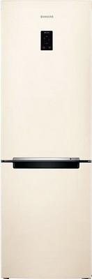 Фото - Двухкамерный холодильник Samsung RB 30 J 3200 EF двухкамерный холодильник hitachi r vg 472 pu3 gbw