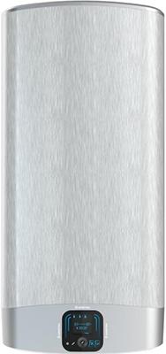цена на Водонагреватель накопительный Ariston ABS VLS EVO INOX QH 50