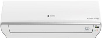 Сплит-система Timberk EXCELSIOR 09 H S 20 (AC TIM 09 H S 20+AC TIM 09 H S 20-O1) цена и фото