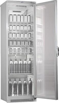 Холодильная витрина Позис
