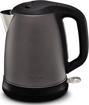 Чайник электрический Tefal KI 2709 30 CONFIDENCE чайник tefal ki 730d
