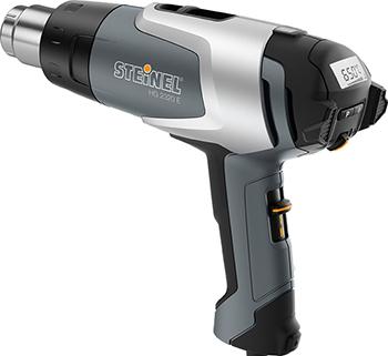 цена на Фен технический Steinel HG 2320 E 007386