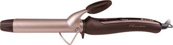 Щипцы для укладки волос Vitek VT-2539 Chocolate щипцы для укладки волос vitek vt 8404
