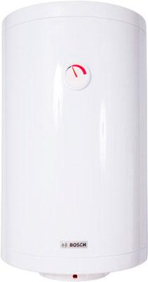 Водонагреватель накопительный Bosch Tronic TR 1000 T 100 B цена и фото