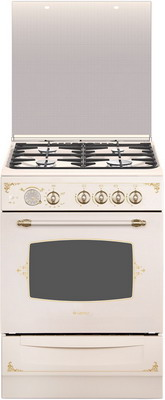Газовая плита GEFEST ПГ 6100-03 0279 булавки charmelle булавка pn 0279 pn 0279