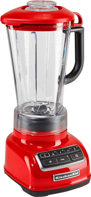 Блендер KitchenAid 5KSB 1585 ECA модуль ats eca 628