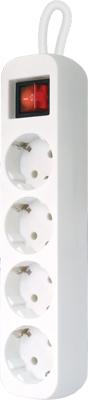 Удлинитель Defender S 450 99239 старт 4607175852807 удлинитель 5 розеток с у s 5x3 длина провода 3 0 м заземления нет