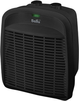 Тепловентилятор Ballu BFH/S-11 цена и фото