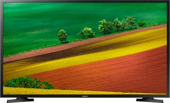 Фото - LED телевизор Samsung UE-32 N 4500 AUXRU led телевизор samsung ue 24n4500auxru