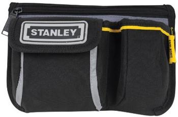Сумка поясная Stanley ''Basic Stanley Personal Pouch'' 1-96-179 stanley 1 87 065