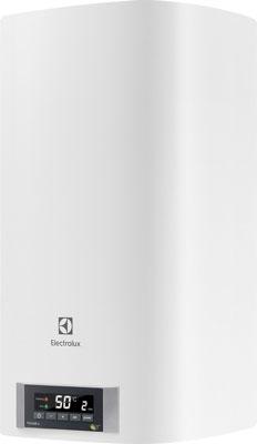 Водонагреватель накопительный Electrolux EWH 50 Formax DL цена и фото