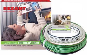 Теплый пол REXANT RNB-22 5-270 цена и фото
