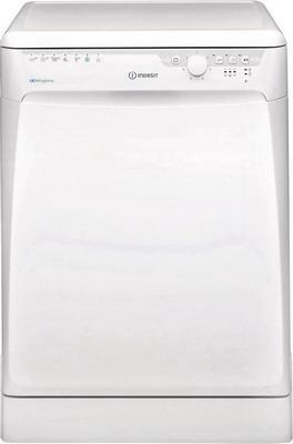 Посудомоечная машина Indesit DFP 27 B+96 Z Baby Care н л кацман латинский язык учебник для лицеев и гимназий