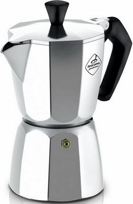 Кофеварка Tescoma PALOMA 3 чашки 647003 гейзерная кофеварка на 3 чашки g a t valentina зеленый 104903n green
