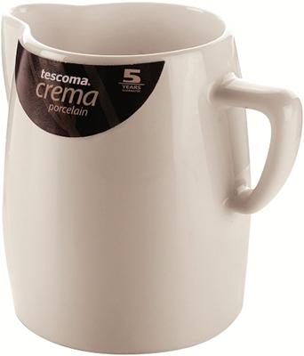 Сливочник Tescoma CREMA 387150 цена и фото