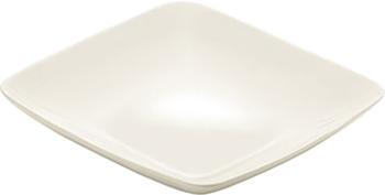 Тарелка Tescoma 21 x 21 sm 387050 цены онлайн