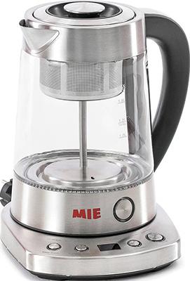 Чайник электрический MIE Smart Kettle