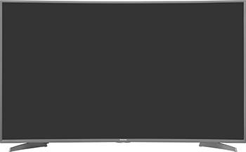 4K (UHD) телевизор HISENSE H 49 N 6600 4K UHD цена