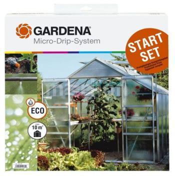 Набор для полива Gardena 01373-20