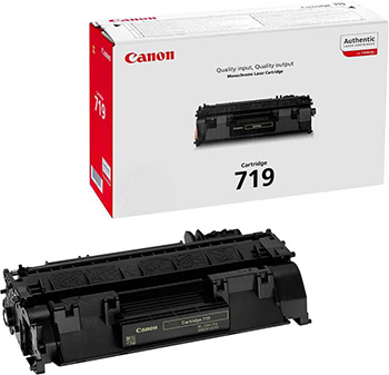 Картридж Canon 719 3479 B 002 картридж canon 731 m 6270 b 002