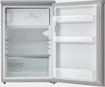 цена на Однокамерный холодильник Midea MR 1086 S