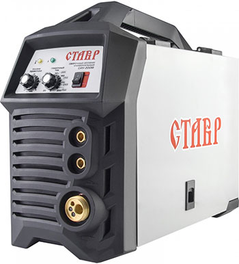 Сварочный аппарат Ставр САУ-200М