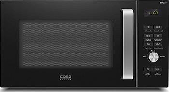 Микроволновая печь - СВЧ CASO BMG 30