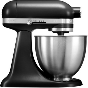 Миксер KitchenAid 5KSM 3311 XEBM