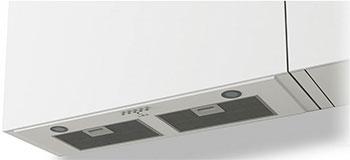 Вытяжка Lex GS BLOC P 900 WHITE цена и фото