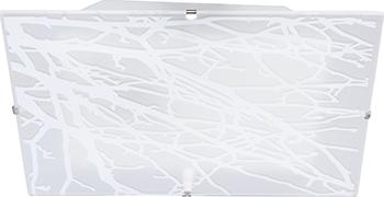 Люстра потолочная MW-light Васто 368010702 цена и фото