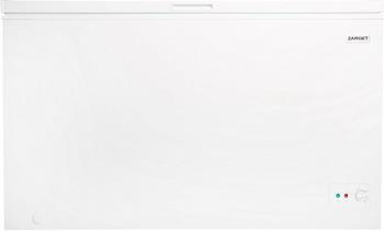 Морозильный ларь Zarget ZCF 492 W