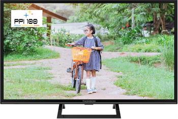 Фото - LED телевизор Thomson T 32 RTE 1250 телевизор