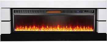 Каминокомплект Royal Flame Modern с очагом Vision 60 LED