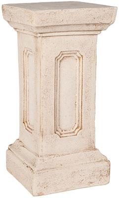 Декоративное изделие ФИТОКЕРАМИКА Колонна малая 1284 дистиллятор колонна