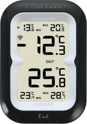Термометр Ea2 OT 300 термометр ea2 bl 501